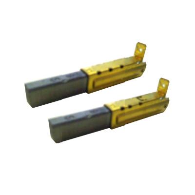 jeu-de-charbons-moteur-ametek-061300535-pour-centrales-d-aspiration-avec-moteur-aldes-11171626-dyvac-c-cleaner-c-booster-c-power-et-c-dooble-150-x-150-px