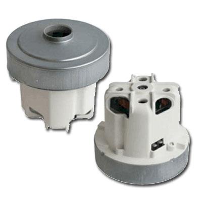 moteur-pour-centrales-d-aspiration-aenera-1301-domel-463-3-409-5-150-x-150-px
