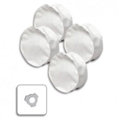 4-sacs-de-type-hepa-courts-a-3-crans-pour-centrales-d-aspiration-hayden-supervac-20-et-mvac-m20-cyclovac-tdsac70n-150-x-150-px