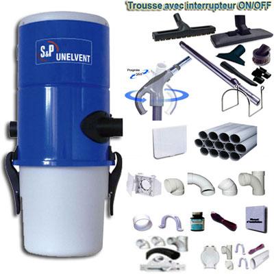 aspirateur-central-saphir-250n-garantie-2-ans-jusqu-a-250-m-trousse-inter-9-ml-8-accessoires-kit-3-prises-kit-prise-balai-kit-prise-garage-150-x-150-px