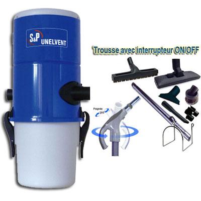 aspirateur-central-saphir-250n-garantie-2-ans-jusqu-a-250-m-trousse-inter-9-ml-8-accessoires-1-aspi-plumeau-offert-150-x-150-px
