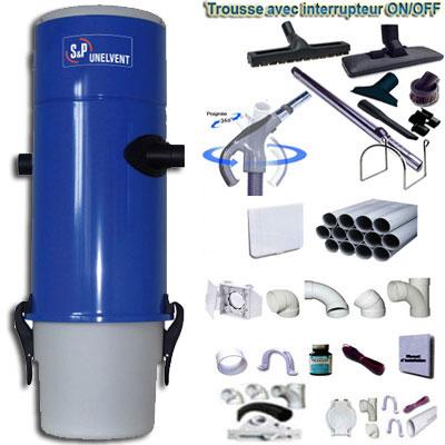 aspirateur-central-saphir-350n-garantie-2-ans-jusqu-a-350-m-trousse-inter-9-ml-8-accessoires-kit-4-prises-kit-prise-balai-kit-prise-garage-150-x-150-px