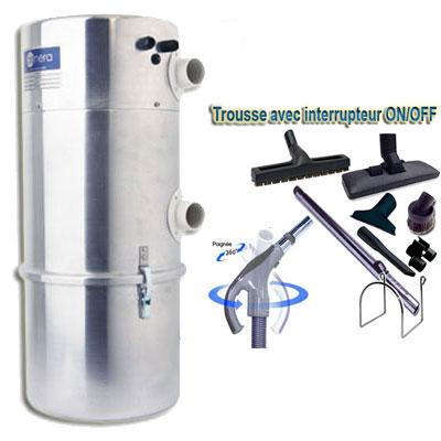 aspirateur-central-aenera-2100-plus-ii-jusqu-a-400-m-garantie-2-ans-trousse-flexible-inter-9-ml-8-accessoires-1-aspi-plumeau-offert-150-x-150-px