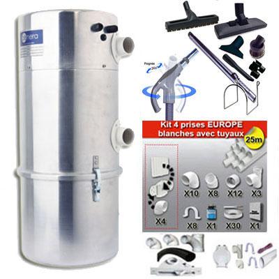 aspirateur-central-aenera-2100-plus-ii-jusqu-a-400-m-garantie-2-ans-trousse-flexible-inter-9-ml-8-accessoires-kit-4-prises-kit-prise-balai-kit-prise-garage-150-x-150-px