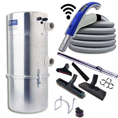 pack-aspiration-centralisee-aenera-1300-lii-sans-fil-type-aldes-garantie-2-ans-jusqu-a-180-m2-flexible-9m-on-off-systeme-de-commande-sans-fil-8-accessoires-150-x-150-px