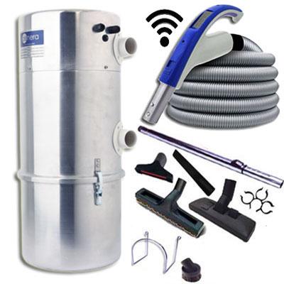 pack-aspirateur-central-aenera-2100-plus-ii-sans-fil-type-aldes-jusqu-a-400-m2-garantie-2-ans-flexible-de-9m-systeme-de-commande-sans-fil-marche-arret-8-accessoires-150-x-150-px