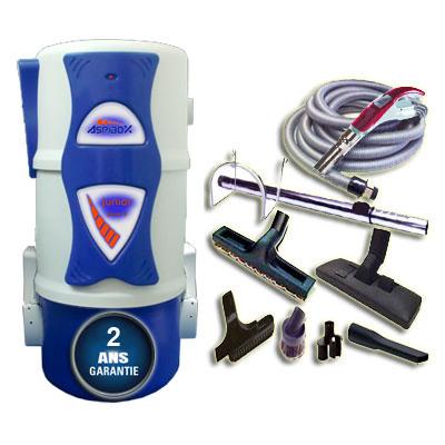 aspirateur-central-hybride-aspibox-junior-a-variateur-de-vitesse-garantie-2-ans-jusqu-a-180-m-trousse-a-variateur-9-m-8-accessoires-aspi-plumeau-150-x-150-px