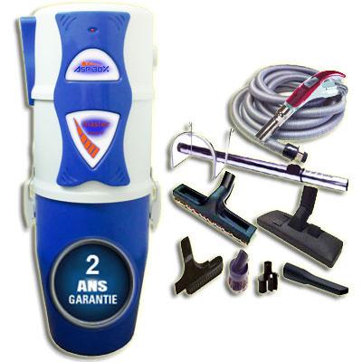 aspirateur-central-hybride-aspibox-master-a-variateur-de-vitesse-garantie-2-ans-jusqu-a-250-m-trousse-a-variateur-9-m-8-accessoires-aspi-plumeau-150-x-150-px