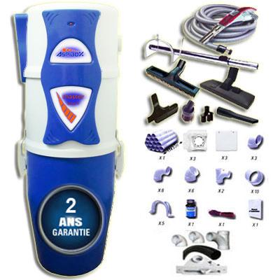 aspirateur-central-hybride-aspibox-master-a-variateur-de-vitesse-garantie-2-ans-jusqu-a-250-m-trousse-a-variateur-9-m-8-access-kit-3-prises-kit-prise-balai-kit-prise-garage-150-x-150-px