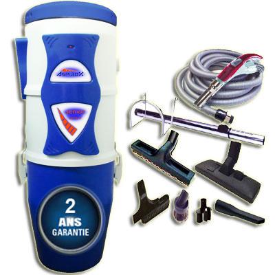 aspirateur-central-hybrideaspibox-senior-a-variateur-de-vitesse-garantie-2-ans-jusqu-a-350-m-trousse-a-variateur-9-m-8-accessoires-aspi-plumeau-150-x-150-px