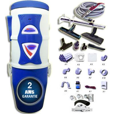 aspirateur-central-hybride-aspibox-senior-a-variateur-de-vitesse-garantie-2-ans-jusqu-a-350-m-trousse-a-variateur-9-m-8-accessoires-kit-4-prises-kit-prise-balai-kit-prise-garage-150-x-150-px