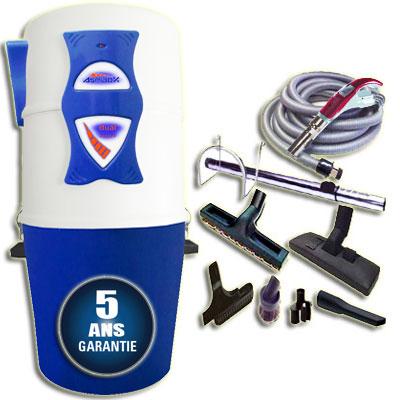 aspirateur-central-hybride-aspibox-dual-a-variateur-de-vitesse-garantie-5-ans-jusqu-a-500-m-trousse-a-variateur-9-m-8-accessoires-aspi-plumeau-150-x-150-px