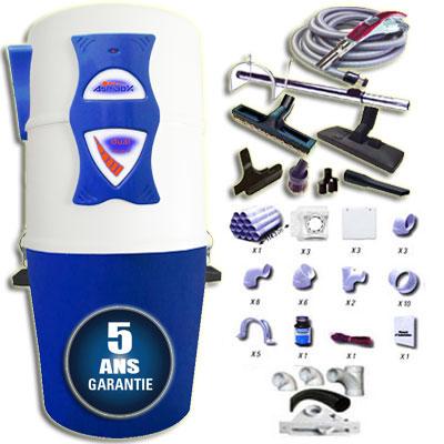 aspirateur-central-hybride-aspibox-dual-a-variateur-de-vitesse-garantie-5-ans-jusqu-a-500-m-trousse-a-variateur-9-m-8-accessoires-kit-5-prises-kit-prise-balai-kit-prise-garage-150-x-150-px