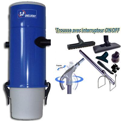 aspirateur-central-saphir-600n-garantie-2-ans-jusqu-a-600-m-trousse-inter-9-ml-8-accessoires-1-aspi-plumeau-offert-150-x-150-px