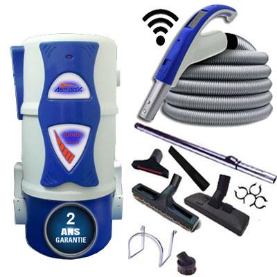 pack-aspirateur-centralise-aspibox-junior-sans-fil-type-aldes-jusqu-a-180-m2-garantie-2-ans-flexible-de-9m-systeme-de-commande-sans-fil-on-off-8-accessoires-150-x-150-px