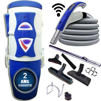 pack-aspirateur-centralise-aspibox-senior-sans-fil-type-aldes-jusqu-a-350-m2-garantie-2-ans-flexible-de-9m-systeme-de-commande-sans-fil-marche-arret-8-accessoires-150-x-150-px