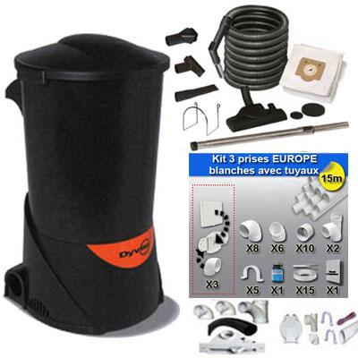 aspirateur-centralisee-dyvac-pack-dyvac-garantie-2-ans-jusqu-a-300-m-set-de-nettoyage-standard-10-m-7-accessoires-kit-3-prises-kit-prise-balai-kit-prise-garage-150-x-150-px