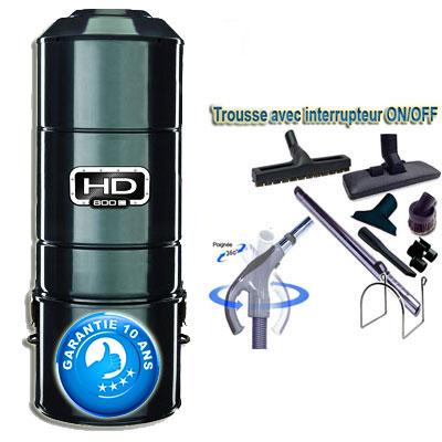 aspirateur-central-sans-sac-sans-filtre-hd800c-jusqu-a-350-m-garantie-10-ans-set-inter-9-m-8-accessoires-aspi-plumeau-offert-150-x-150-px