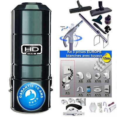 aspirateur-central-hd800c-sans-sac-sans-filtre-kit-flexible-interrupteur-de-9m-et-8-accessoires-kit-3-prises-kit-prise-balai-kit-prise-garage-garantie-10-ans-surface-jusqu-a-350-m2-150-x-150-px