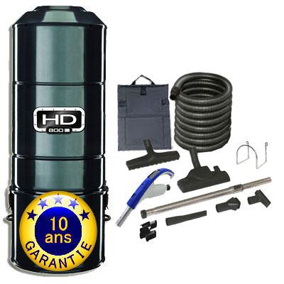 aspirateur-central-type-aldes-hd800c-garantie-10-ans-surface-jusqu-a-350-m-set-de-nettoyage-150-x-150-px