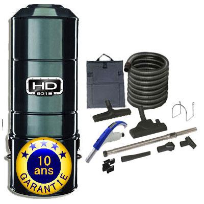 aspirateur-central-type-aldes-hd801c-sans-sac-sans-filtre-garantie-10-ans-surface-jusqu-a-600-m-set-de-nettoyage-150-x-150-px