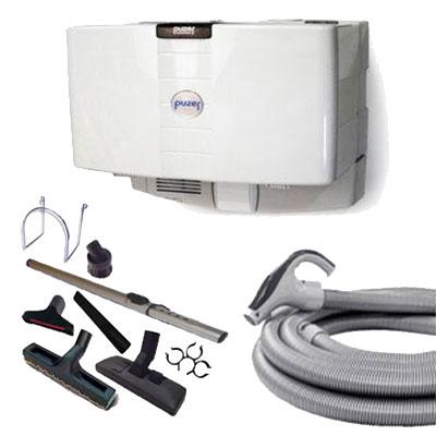 aspiration-centralisee-puzer-easy-garantie-2-ans-jusqu-a-150-m-set-inter-9-m-8-accessoires-1-aspi-plumeau-offert-150-x-150-px