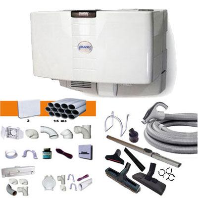 aspiration-centralisee-puzer-easy-garantie-2-ans-jusqu-a-150-m-set-inter-9-m-8-accessoires-kit-3-prises-kit-prise-balai-kit-prise-garage-150-x-150-px