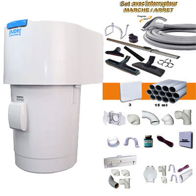 aspiration-centralisee-puzer-oiva-garantie-2-ans-jusqu-a-200-m-set-inter-9-m-8-accessoires-kit-3-prises-kit-prise-balai-kit-prise-garage-150-x-150-px