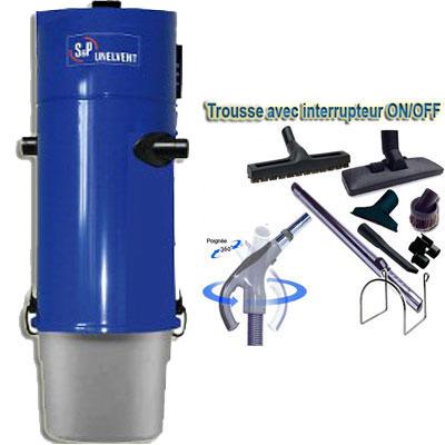 aspiration-centralisee-unelvent-saphir-700n-garantie-2-ans-jusqu-a-700-m-trousse-inter-9-ml-8-accessoires-1-aspi-plumeau-offert-150-x-150-px