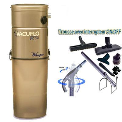 aspirateur-central-unitE-motrice-vacuflo-fc-670-jusqu-a-600-m-garantie-2-ans-set-inter-9-m-8-accessoires-aspi-plumeau-offert-150-x-150-px