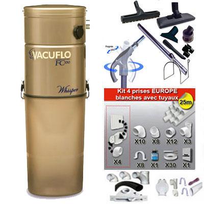 aspirateur-central-unitE-motrice-vacuflo-fc-670-jusqu-a-600-m-garantie-2-ans-set-inter-9-m-8-accessoires-kit-4-prises-kit-prise-balai-150-x-150-px