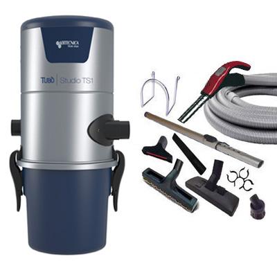 aspiration-centralisee-aertecnica-ts1-jusqu-a-250-m-sans-sac-garantie-3-ans-avec-1-trousse-flexible-a-variateur-9-m-8-accessoires-aspi-plumeau-150-x-150-px