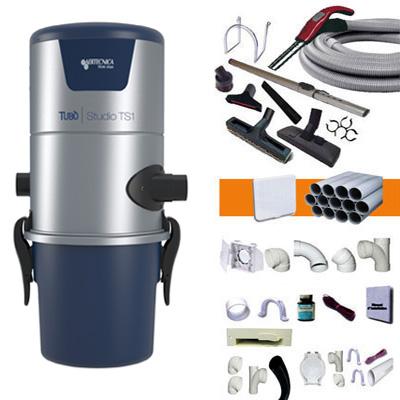 aspiration-centralisee-aertecnica-ts1-jusqu-a-250-m-sans-sac-garantie-3-ans-avec-1-trousse-flexible-a-variateur-9m-8-accessoires-kit-3-prises-kit-prise-balai-kit-prise-garage-150-x-150-px