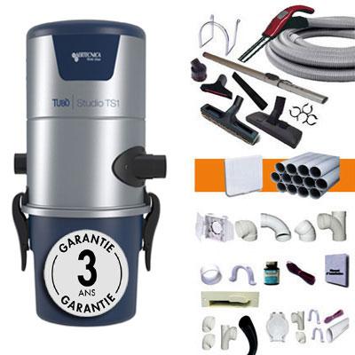 aspiration-centralisee-aertecnica-ts1-jusqu-a-250-m-sans-sac-garantie-3-ans-1-trousse-flexible-9m-a-variateur-8-access-kit-3-prises-kit-prise-balai-kit-prise-garage-150-x-150-px