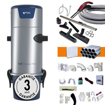 aspiration-centralisee-aertecnica-ts2-jusqu-a-400-m-sans-sac-garantie-3-ans-avec-1-trousse-flexible-a-variateur-9m-8-accessoires-kit-3-prises-kit-prise-balai-kit-prise-garage-150-x-150-px