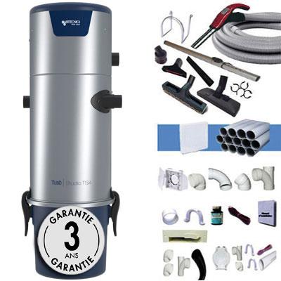 aspiration-centralisee-aertecnica-ts4-jusqu-a-700-m-sans-sac-garantie-3-ans-avec-1-trousse-flexible-a-variateur-9m-8-accessoires-kit-4-prises-kit-prise-balai-kit-prise-garage-150-x-150-px
