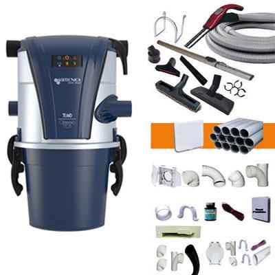 aspiration-centralisee-aertecnica-tc1-jusqu-a-250-m-sans-sac-garantie-3-ans-avec-1-trousse-flexible-a-variateur-9m-8-accessoires-kit-3-prises-kit-prise-balai-kit-prise-garage-150-x-150-px