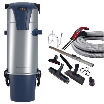aspiration-centralisee-aertecnica-tc3-jusqu-a-550-m-sans-sac-garantie-3-ans-avec-1-trousse-flexible-a-variateur-9-m-8-accessoires-aspi-plumeau-150-x-150-px