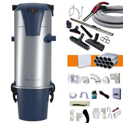 aspiration-centralisee-aertecnica-tc3-jusqu-a-550-m-sans-sac-garantie-3-ans-avec-1-trousse-flexible-a-variateur-9m-8-access-kit-3-prises-kit-prise-balai-kit-prise-garage-150-x-150-px