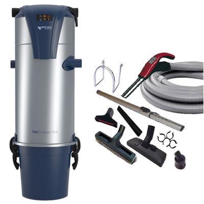 aspiration-centralisee-aertecnica-tc4-jusqu-a-700-m-sans-sac-garantie-3-ans-avec-1-trousse-flexible-a-variateur-9-m-8-accessoires-aspi-plumeau-150-x-150-px