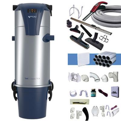 aspiration-centralisee-aertecnica-tc4-jusqu-a-700-m-sans-sac-garantie-3-ans-avec-1-trousse-flexible-a-variateur-9m-8-accessoires-kit-4-prises-kit-prise-balai-kit-prise-garage-150-x-150-px