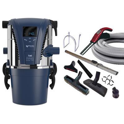 aspiration-centralisee-aertecnica-tx1a-jusqu-a-250-m-garantie-3-ans-avec-1-trousse-flexible-a-variateur-9-m-8-accessoires-aspi-plumeau-150-x-150-px