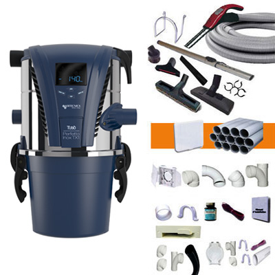 aspiration-centralisee-aertecnica-tx1a-jusqu-a-250-m-sans-sac-garantie-3-ans-avec-1-trousse-flexible-a-variateur-9m-8-accessoires-kit-3-prises-kit-prise-balai-kit-prise-garage-150-x-150-px