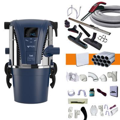 aspiration-centralisee-aertecnica-tx1a-jusqu-a-250-m-garantie-3-ans-avec-1-trousse-flexible-a-variateur-9m-8-accessoires-kit-3-prises-kit-prise-balai-kit-prise-garage-150-x-150-px