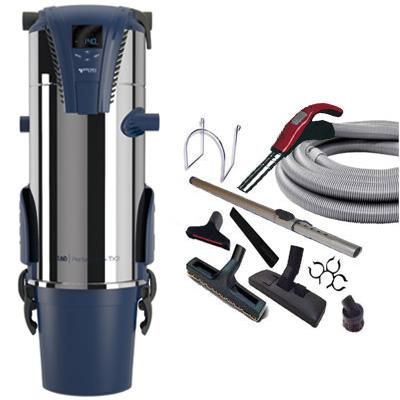aspiration-centralisee-aertecnica-tx3a-jusqu-a-550-m-garantie-3-ans-avec-1-trousse-flexible-a-variateur-9-m-8-accessoires-aspi-plumeau-150-x-150-px