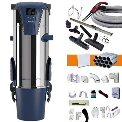 aspiration-centralisee-aertecnica-tx3a-jusqu-a-550-m-garantie-3-ans-avec-1-trousse-flexible-a-variateur-9m-8-accessoires-kit-3-prises-kit-prise-balai-kit-prise-garage-150-x-150-px