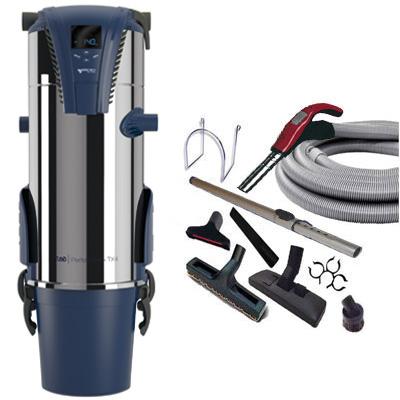 aspiration-centralisee-aertecnica-tx4a-jusqu-a-700-m-garantie-3-ans-avec-1-trousse-flexible-a-variateur-9-m-8-accessoires-aspi-plumeau-150-x-150-px