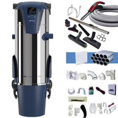 aspiration-centralisee-aertecnica-tx4a-jusqu-a-700-m-garantie-3-ans-avec-1-trousse-flexible-a-variateur-9m-8-accessoires-kit-4-prises-kit-prise-balai-kit-prise-garage-150-x-150-px