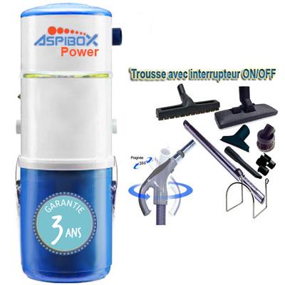 aspirateur-central-hybride-aspibox-power-garantie-3-ans-jusqu-a-500-m-trousse-inter-9m-8-accessoires-aspi-plumeau-150-x-150-px