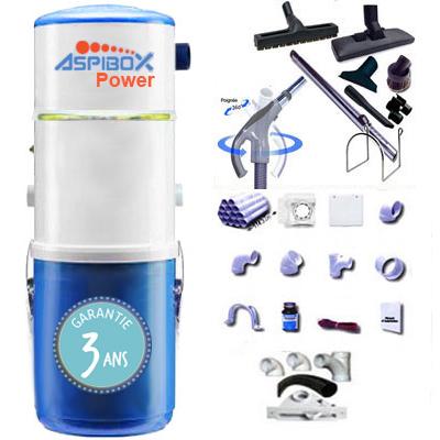 aspirateur-central-hybride-aspibox-power-garantie-3-ans-jusqu-a-500-m-trousse-inter-9m-8-access-kit-5-prises-kit-prise-balai-kit-prise-garage-150-x-150-px